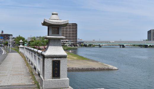 琵琶湖の水1